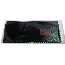 Original Ray-Ban Microfiber Cleaning Cloth