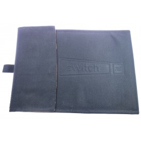 Switch It 10 Temple Collector's Bag