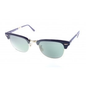 Ray-Ban RB2176 Clubmaster