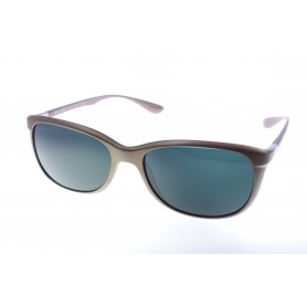 Ray-Ban RB7024 Liteforce