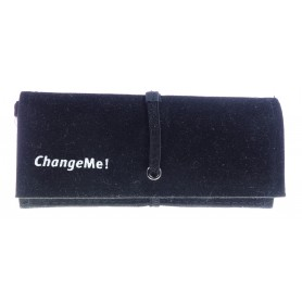 Change Me 6 Temple Collector's Bag