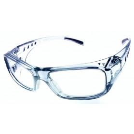 Infield Vision 12 Arbeitsschutzbrille