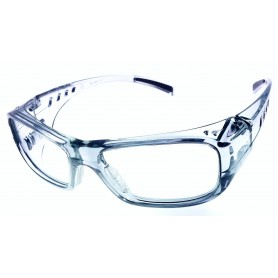 Infield Vision 12 Safety goggles