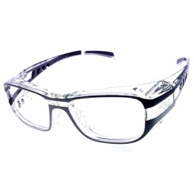 Infield Vision 12 Small Safety goggles