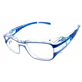 Infield Vision 12 Small Arbeitsschutzbrille