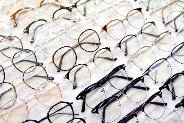 brillen_resized.jpg